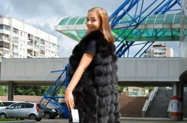moda.shop27