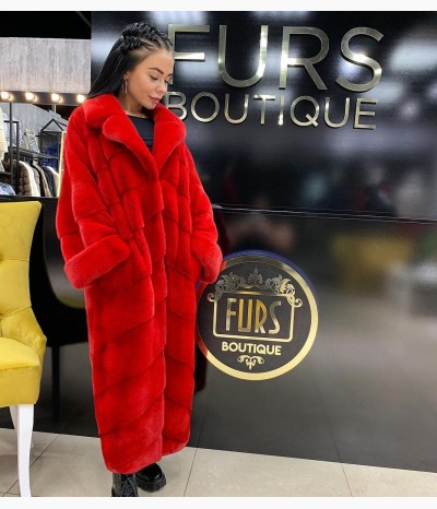 furs boutique khv