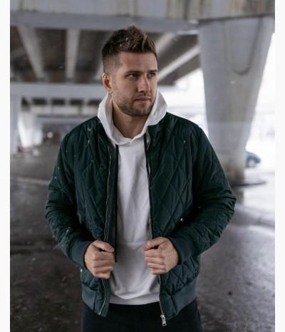 Мужская куртка от ITSWEAR SHOP