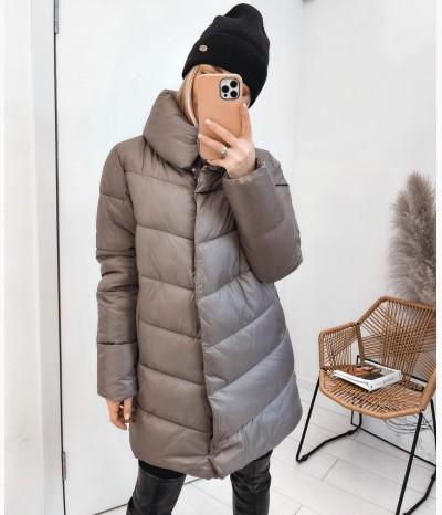 Куртка демисезонная от MUST HAVE