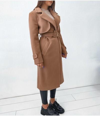 Пальто MILANO