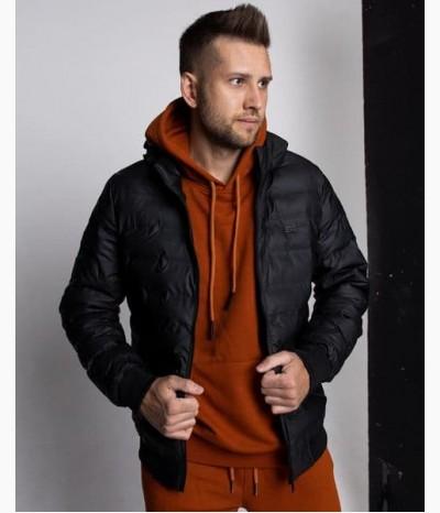 Куртка мужская от ITSWEAR SHOP