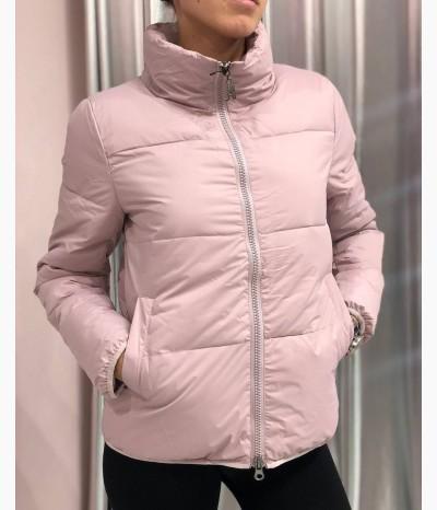 Куртка короткая демисезонная