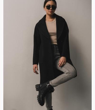 Пальто демисезонное от STUDIO SHOWROOM KHV