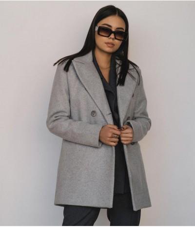 Пальто короткое от STUDIO SHOWROOM KHV