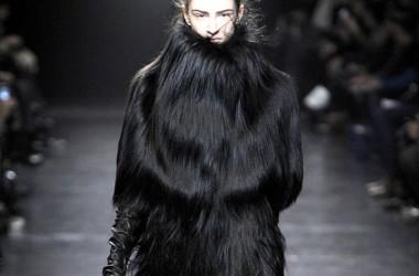 Imperia Furs