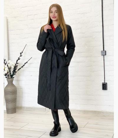 Пальто от YOKSHOP_KHV