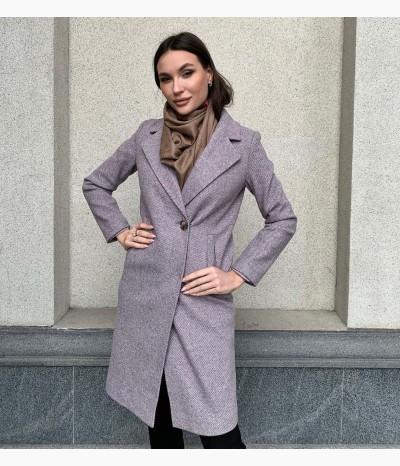 Пальто от ZERKALO